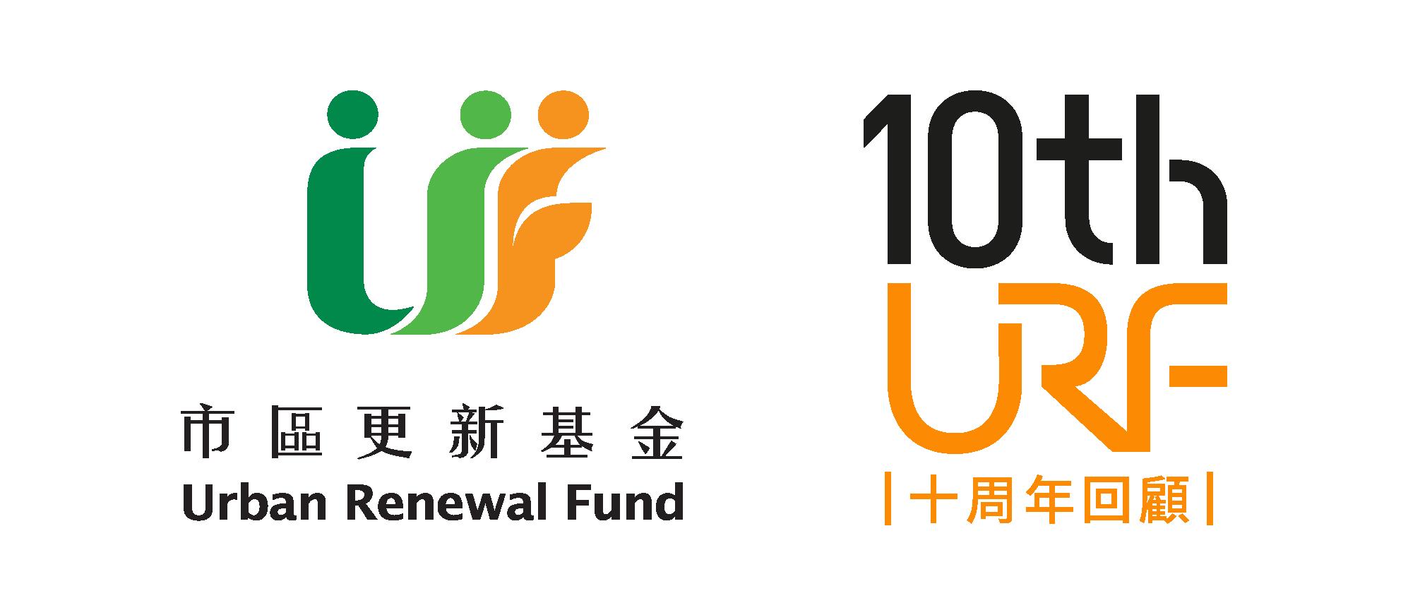 Urban Renewal Fund